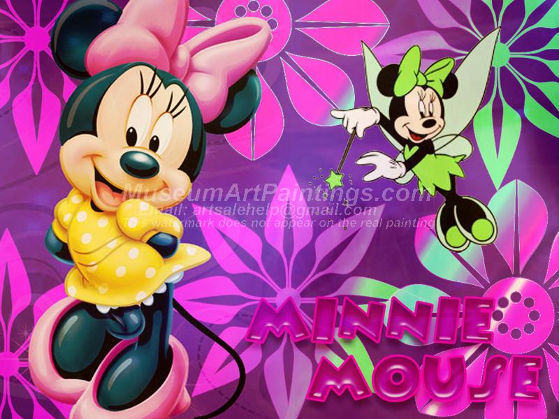 Cartoon Paintings 027