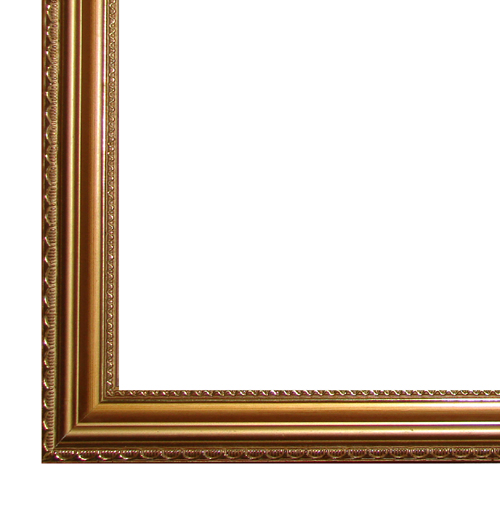 Natural Wooden Frames 02